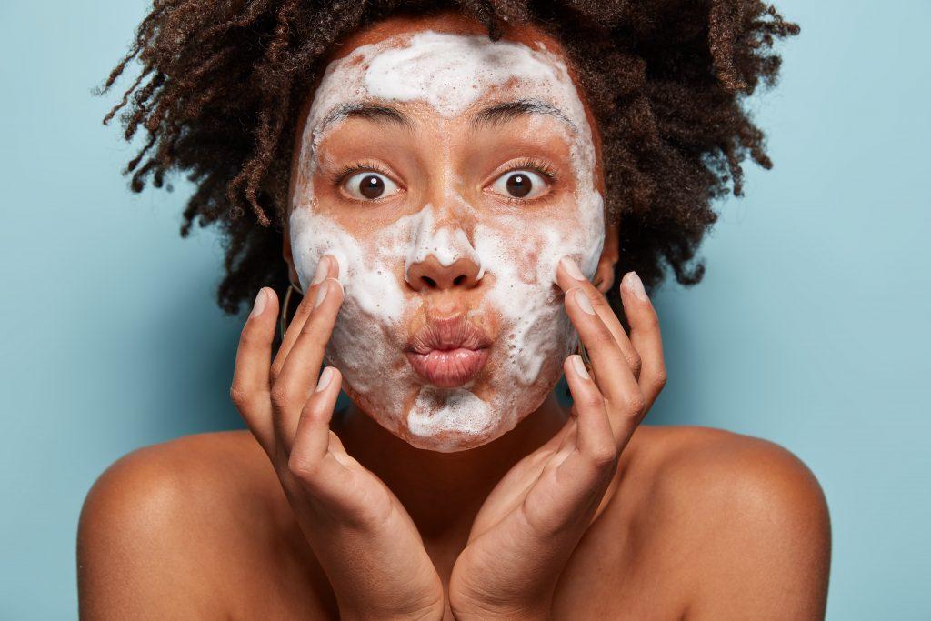 Tu Curso de Limpiadores Faciales