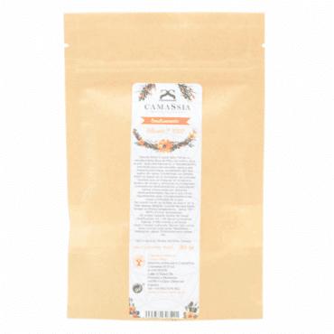 Emulsionante Olivem 1000