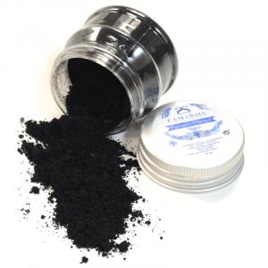 Pigmentos Naturales Óxido de Hierro Negro